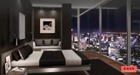 泰国曼谷房地产:Loft复式 Ashton Morph 38