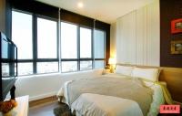 泰国曼谷房地产:现房Bloom Sukhumvit 71