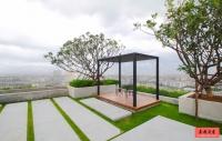 泰国曼谷房产低价投资楼盘Bloom Sukhumvit 71