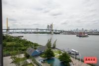 泰国曼谷房地产:低价湄南河景公寓 Chapter One Modern Dutch