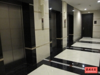 泰国曼谷轻轨88平2房公寓出租 BTS Asok