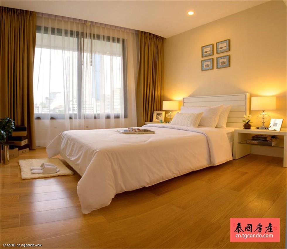 Collezio Sathorn泰国曼谷沙吞区低层公寓