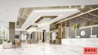 芭提雅雅居廉价公寓D-Eco Condo 5年包租,6%投资回报