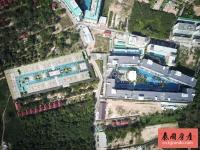 Dusit Grand Park 2 泰国芭提雅水系期房