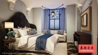 海滨之都芭提雅,最新西班牙风格酒店式公寓Espana