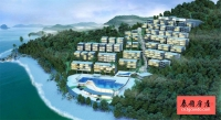 Grand Himalai Oceanfront Residences 普吉岛度假公寓首选
