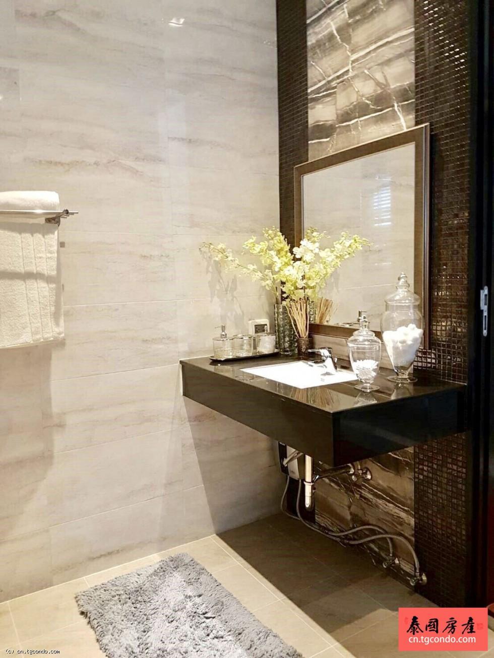 清迈最高品质豪华别墅项目 Himma Luxury Home