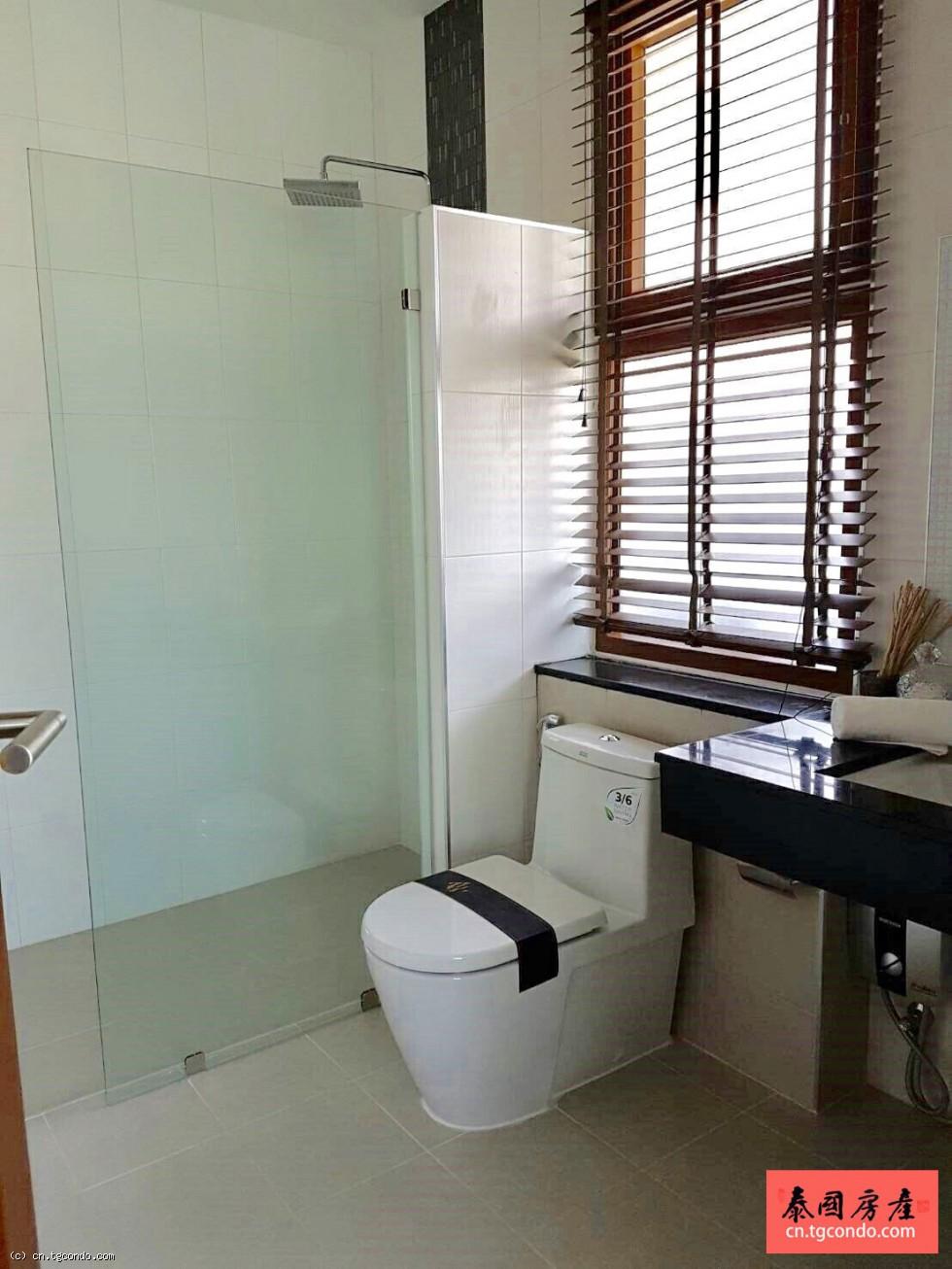 泰国清迈豪华别墅房产 Himma Luxury Home