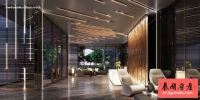 泰国曼谷通罗区IDEO Q Sukhumvit 36期房发售by亚南达