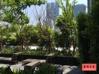 曼谷国际化金融中心是隆最新现房 Klass Silom