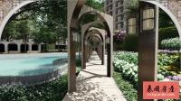 La Casita Hua Hin泰国华欣西班牙风格公寓