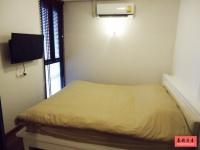 泰国曼谷Thonglor通罗Le Cote公寓出租BTS Thong Lo
