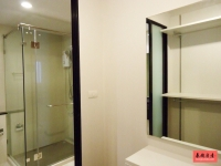 泰国曼谷BTS Thong Lo通罗区房地产Le Cote公寓转售