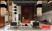 曼谷The Maestro 39公寓