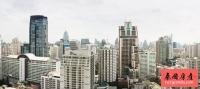 Noble Recole 19 泰国曼谷Asok双轨交汇中心高层楼盘
