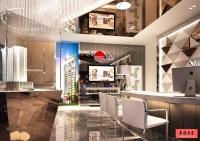 泰国芭提雅北滩星级酒店公寓 North Beach