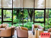 Oka Haus: 曼谷通罗区上思睿Haus智能公寓