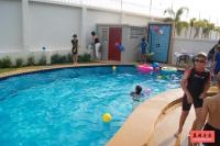 泰国芭提雅别墅 Patta Village 双层带私家泳池
