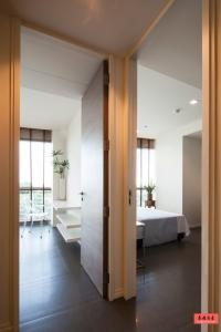 The River 泰国曼谷星级豪华公寓湄南河景大一房