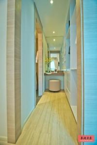 泰国芭提雅翡翠金沙公寓 Savanna Sands