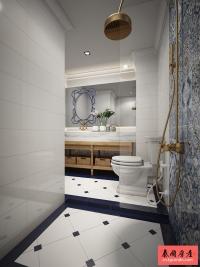 Seven Seas Cote d'Azur 泰国芭提雅七海度假公寓