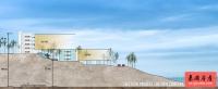 「潜水天堂」Krabi 甲米新概念公寓,包租20年,每年8%投报率