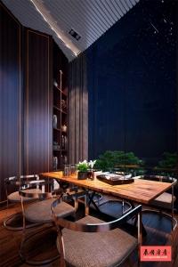 The Panora Phuket 泰国普吉岛潘诺拉海景公寓