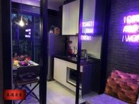 泰国芭堤雅最佳投资房产:Base Condo Pattaya