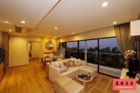 泰国芭提雅房地产:Treetops酒店公寓