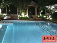 Venio Sukhumvit 10 泰国曼谷轻轨公寓出租