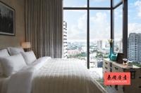 Vittorio Sukhumvit 39泰国曼谷豪宅
