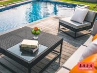 泰国芭提雅学区泳池别墅 Patta Prime
