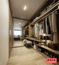 曼谷奔集顶级地段公寓期房Craft Ploenchit