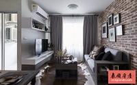 Dcondo Ping 泰国清迈最大购物商城投资公寓