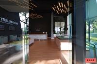 泰国清迈房产:清迈大学1房公寓 dcondo Campus Resort