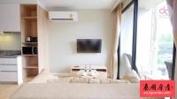 Diamond Condo 泰国普吉岛钻石公寓, 高品质固定投资回报