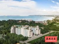 芭提雅雅居生态公寓D-Eco Condo 5年包租,6%投资回报