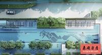 IDEO Sukhumvit 93泰国曼谷素坤逸现房