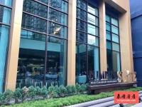 曼谷黄金地段超值高端公寓Lumpini suite