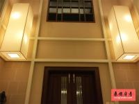 泰国曼谷高级别墅5房6卫大别墅