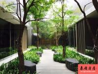 泰国曼谷豪宅:萨拉丹一号 Saladaeng One