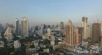 Siamese Exclusive Queens曼谷诗丽吉皇后会议中心地铁站期房