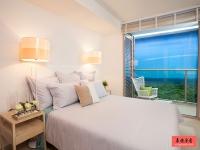 泰国芭堤雅海景公寓,购房送20年签证 Southpoint Pattaya