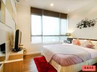 泰国曼谷房地产投资低价首选Bloom Sukhumvit 71