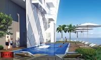 泰国芭提雅愿景Vision高层海景公寓