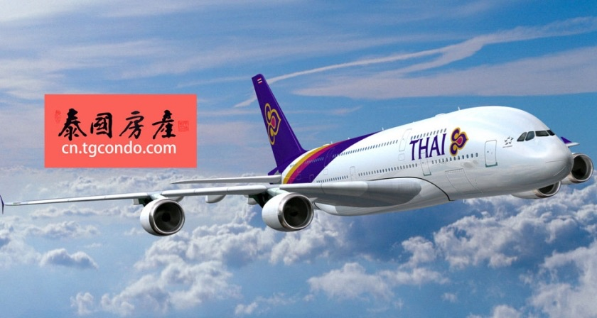 泰国正式升级芭堤雅乌达抛机场