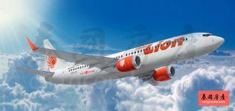 2018年赴泰人数月均超百万,航班量持续增长
