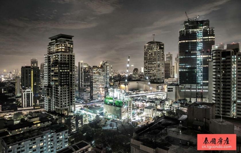 2015全球经商环境报告,最适宜投资国家泰国列26名