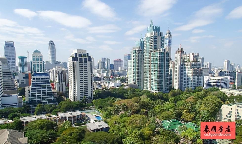 2016中国工商银行泰国分行泰国购房贷款政策