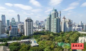 2016中国工商银行泰国分行泰国购房贷款服务详解